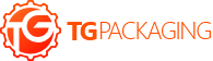 Tgpackages